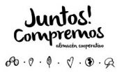 Juntos Compremos